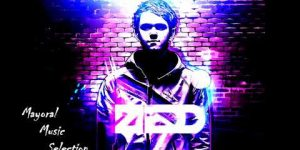 Zedd Mix 2017 - 2018 | Best of Zedd | Zedd Greatest Hits | Zedd Best Songs