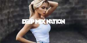Vocal Deep House Mix 2018 - Best Music Mix 2018 #7 by LNDKID